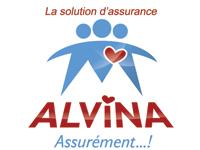 Alvina Assurance