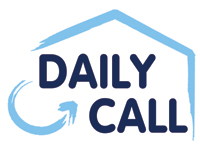 Daily Call