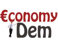 Economy Dem