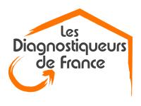 Les Diagnostiqueurs de France